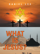 What Is Jesus?
