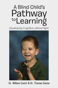 A Blind Child's Pathway to Learning