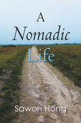 A Nomadic Life