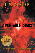 A Portable Chaos