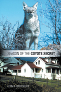 Season of the Coyote Secret