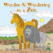 Wonder-N-Wandering in a Zoo