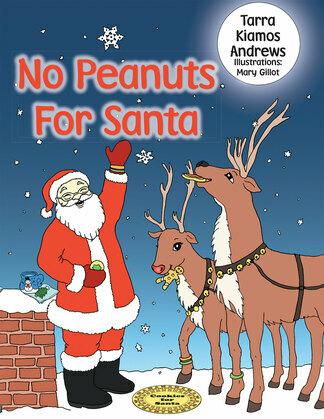 No Peanuts for Santa