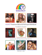 Interact Treatment Manual & Participant Workbook