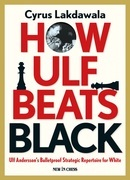 How Ulf Beats Black