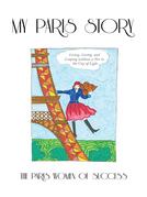 My Paris Story