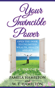 Your Invincible Power