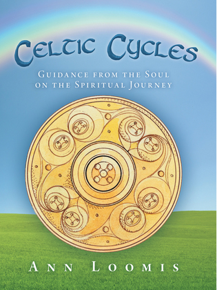 Celtic Cycles
