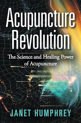 Acupuncture Revolution