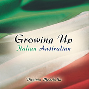 Growing up Italian Australian