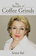 The Secret of Coffee Grinds