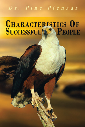 Characteristics of Successful People