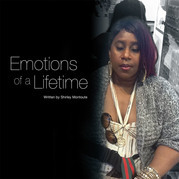 Emotions of a Lifetime