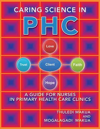 Caring Science in Phc