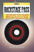 Backstage Pass: Broken Record