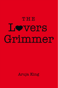 The Lovers Grimmer