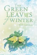 The Green Leaves of Winter