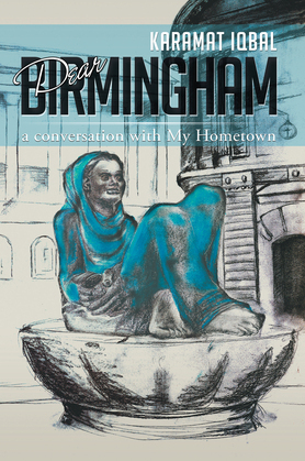 Dear Birmingham
