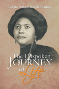 The Unspoken Journey of Life