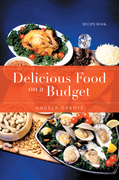 Delicious Food on a Budget