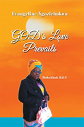 God's Love Prevails