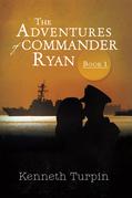 The Adventures of Commander Ryan