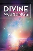 Divine Warnings