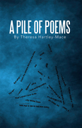 A Pile of Poems