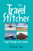 Travel in Stitches