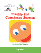 Freddy the Cornflake Stories