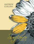 Sunflower Part Ii