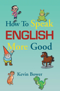 How to Speak English More Good