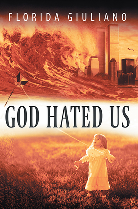 God Hated Us