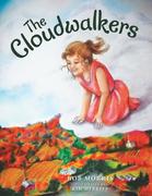 The Cloudwalkers