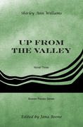 Up from the Valley