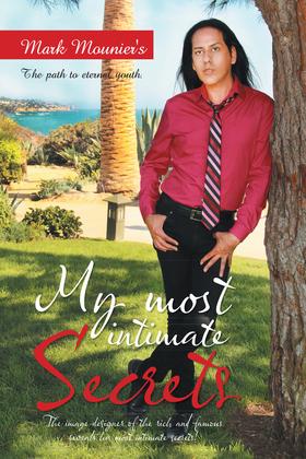 My Most Intimate Secrets