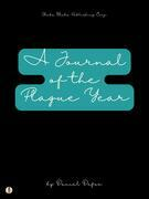 A Journal of the Plague Year