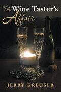 The Wine Taster'S Affair