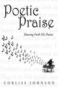 Poetic Praise
