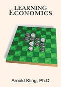 Learning Economics