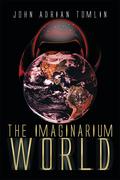 The Imaginarium World