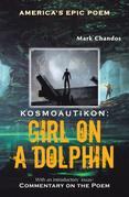 Kosmoautikon: Girl on a Dolphin