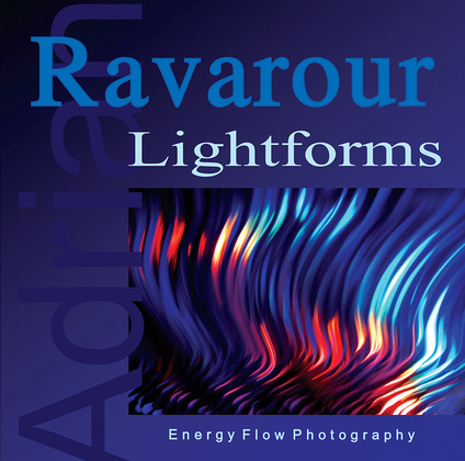Lightforms