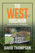 The West Virginian
