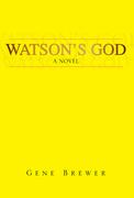 Watson's God