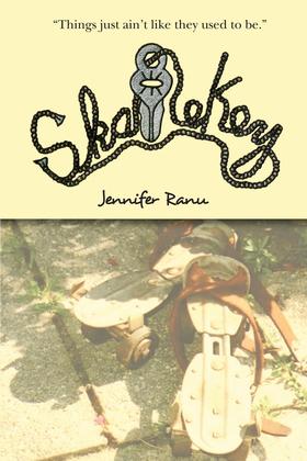 Skatekey