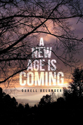 A New Age Is Coming