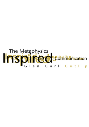 The Metaphysics of Inspired Communication