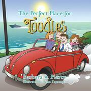 The Perfect Place for Toodles