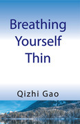 Breathing Yourself Thin